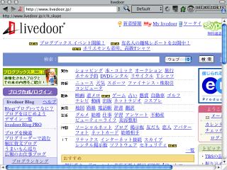[livedoor.jp]