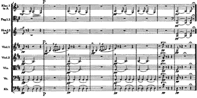 [チャイコフスキー 交響曲第6番『悲愴』 第2楽章]