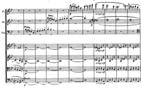 [ベートーヴェン 交響曲第4番]