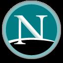 [Netscape Navigator 9 icon]