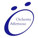 Orchestra Affettuoso 団体ロゴ